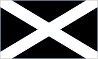 Camuria flag