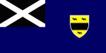SP Flag
