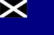 Royal Camurian Army flag