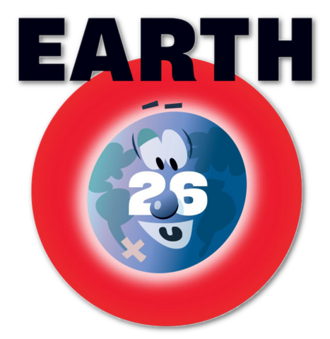 File:Earth 26.png