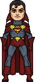 Superman-Armageddon01