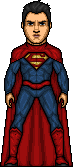 SuperE2ish
