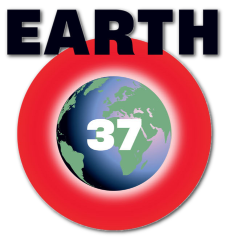 File:Earth 37.png