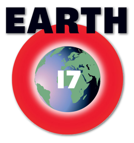 File:Earth 17.png