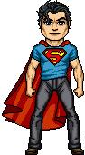 Superman19actioncomics