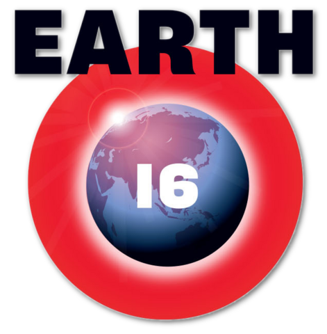 File:Earth 16.png