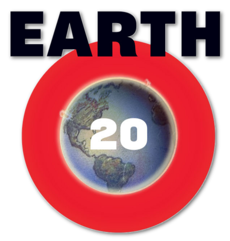 File:Earth 20.png