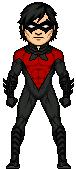 Nightwingp