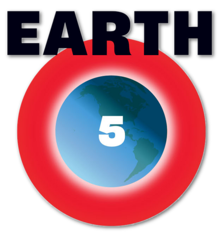 File:Earth 5.png