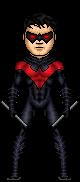Nightwing10