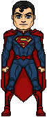 Superman52muted