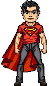 Superman20brainiac