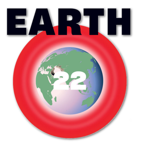 File:Earth 22.png