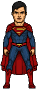 Superman E2 treforable-d9b6i1n