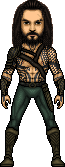 Unite_the_seven_by_andywayne1203-d9jcfi3.png
