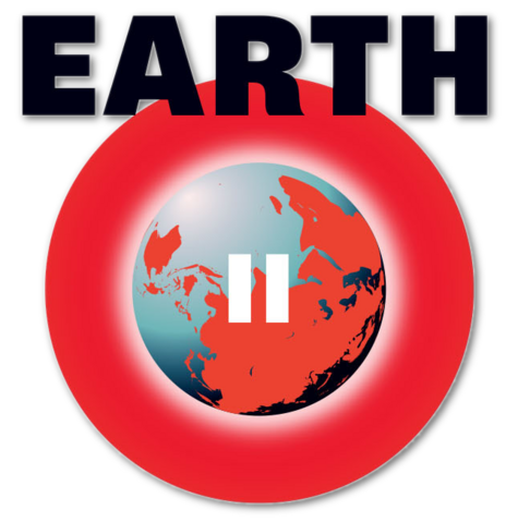 File:Earth 11.png