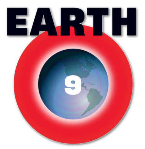 File:Earth 9.png