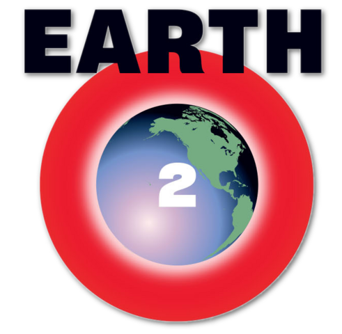 File:Earth 2.png