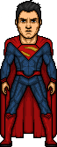 Earth2superman-6