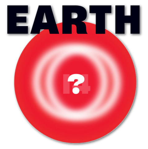 File:Earth 14.png