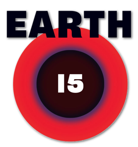 File:Earth 15.png