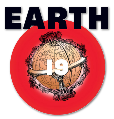 File:Earth 19.png
