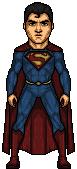 Superman n52