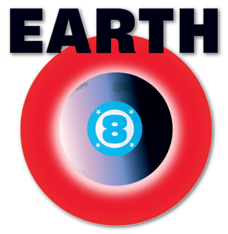 File:Earth 8.png