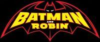 Batman-e-robin-ed1-previa