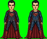 DM Superman Henry Cavill Comparison 101 zpsd1faf309