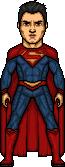 Earth 2 superman new 52 by fatcartoons-d57aw6u-4