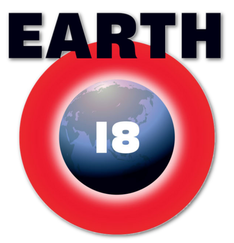 File:Earth 18.png