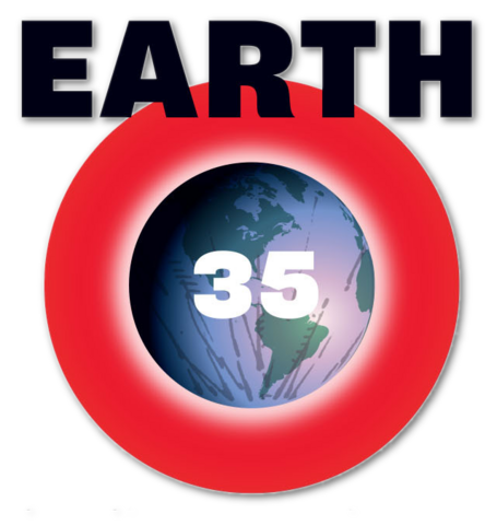 File:Earth 35.png