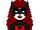 Batwoman (New-52)