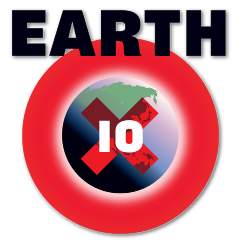 File:Earth 10.png