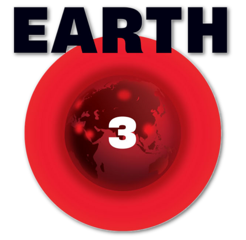 File:Earth 3.png