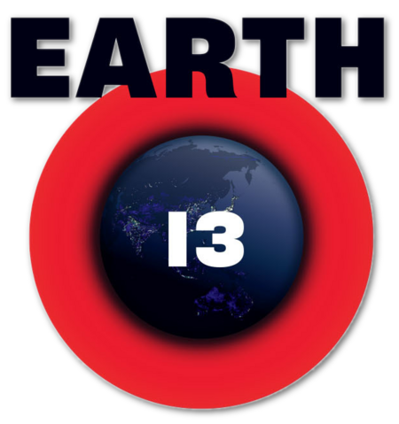 File:Earth 13.png