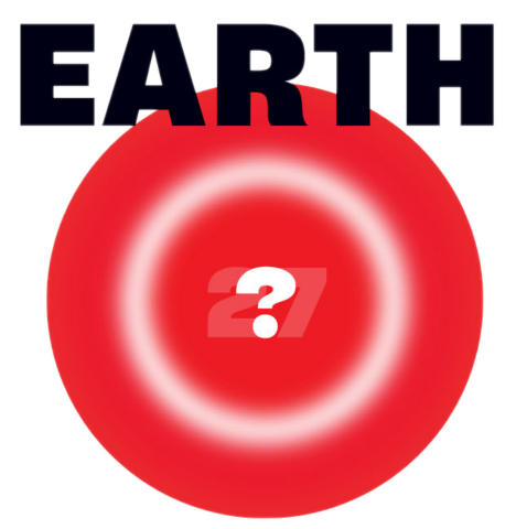 File:Earth 27.png