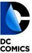 New dc logo2712