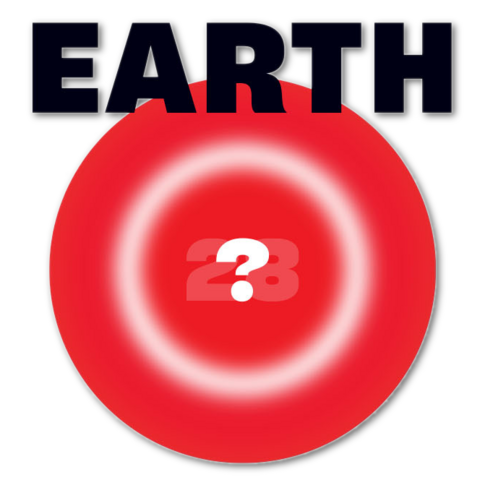 File:Earth 28.png