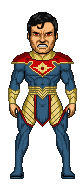Superman 1998 the dark side by raad 2014-d7yttdr