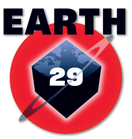 File:Earth 29.png