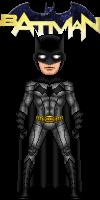 Batman10-12