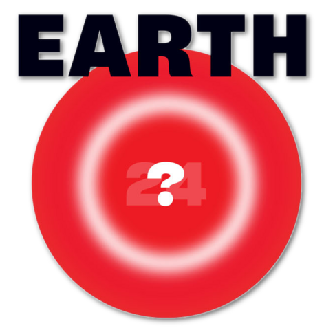 File:Earth 24.png
