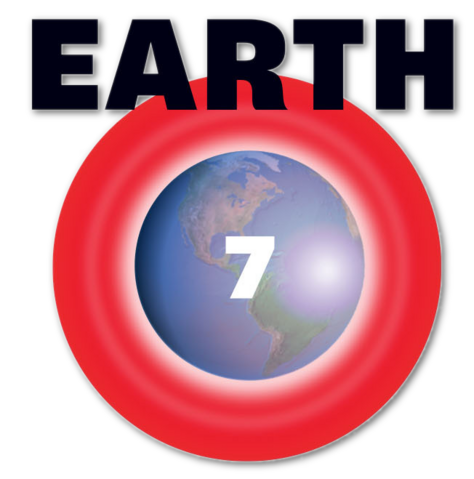 File:Earth 7.png
