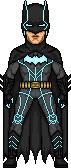 New52-batman62-3