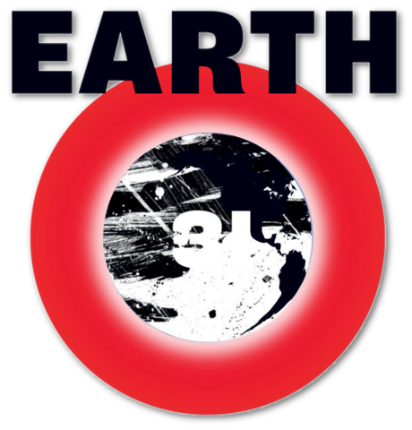 File:Earth 31.png