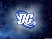 DC Logo 2 800x600