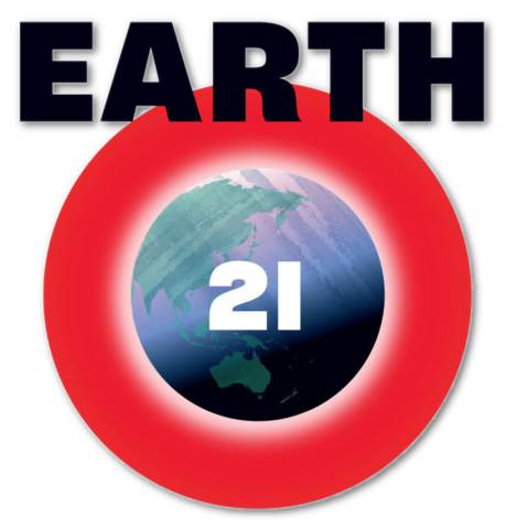 File:Earth 21.png