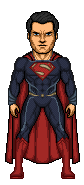 Superman 2013 man of steel by raad 2014-d7yxwxc